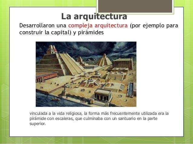 Culturas Maya Imagenes Y Texto