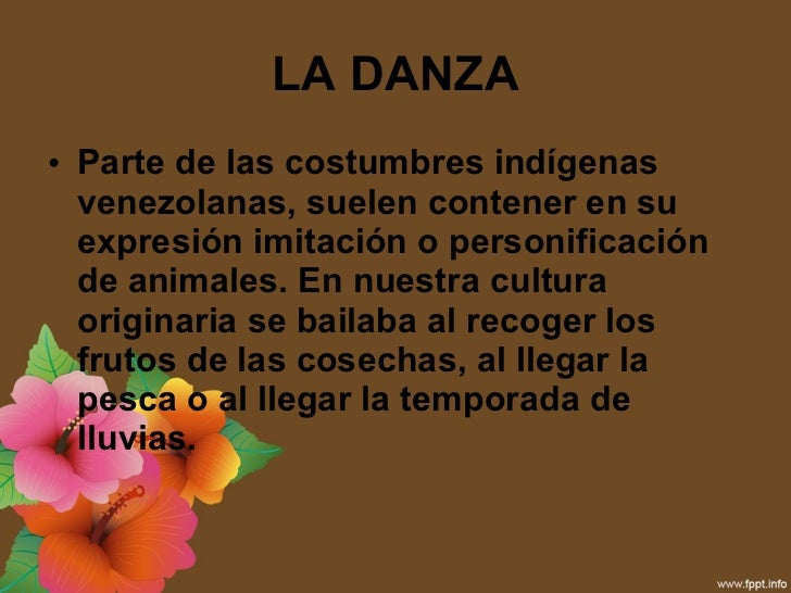Culturas precolombinas en venezuela