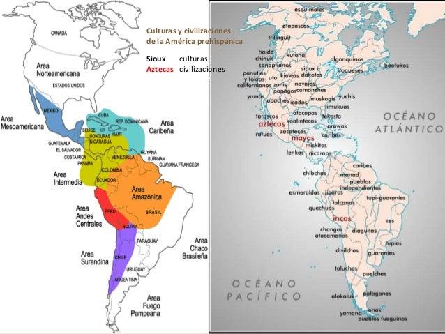 El Arte De Las Culturas Formativas De Mesoamérica: Culturas Y Civilizaciones De La América Prehispánica