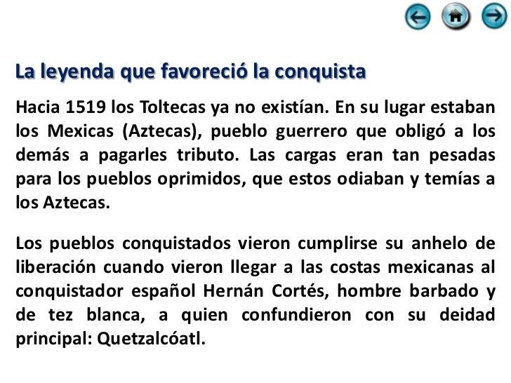 Fuentes de consulta     Wikipedia (2010).     Tula online (México).     David K. Jordan (2010).  Elaborado por:   Jesús Ca...