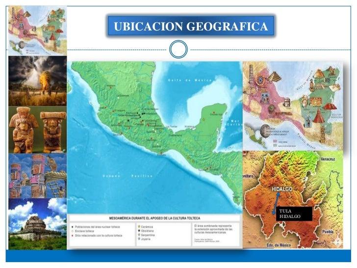 Los mayas of cultura maya ubicacion geografica for Cultura maya ubicacion