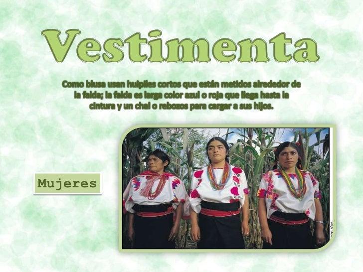 Dating for sex: patrimonio cultural de oaxaca yahoo dating
