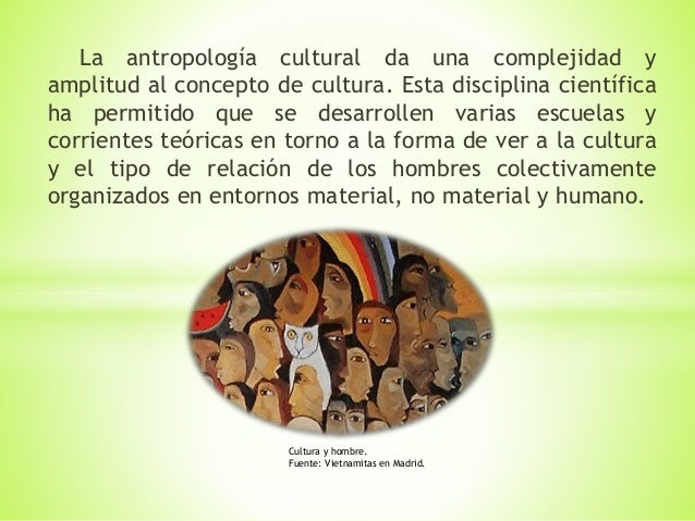 kroeber and kluckhohn culture pdf