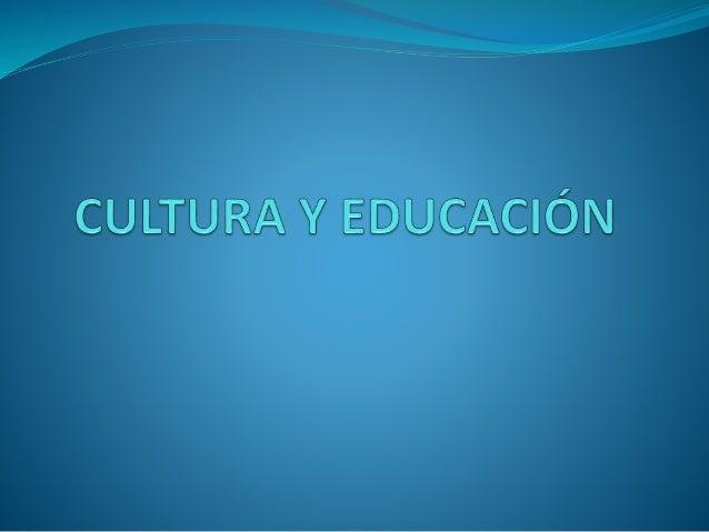  La Constitución política de 1991 reconoce y protege la  diversidad étnica y cultural de la nación colombiana.  Este reco...