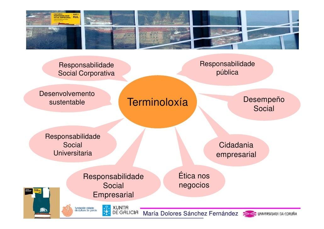 Cultura y responsabilidad social un binomio estratégico Slide 2