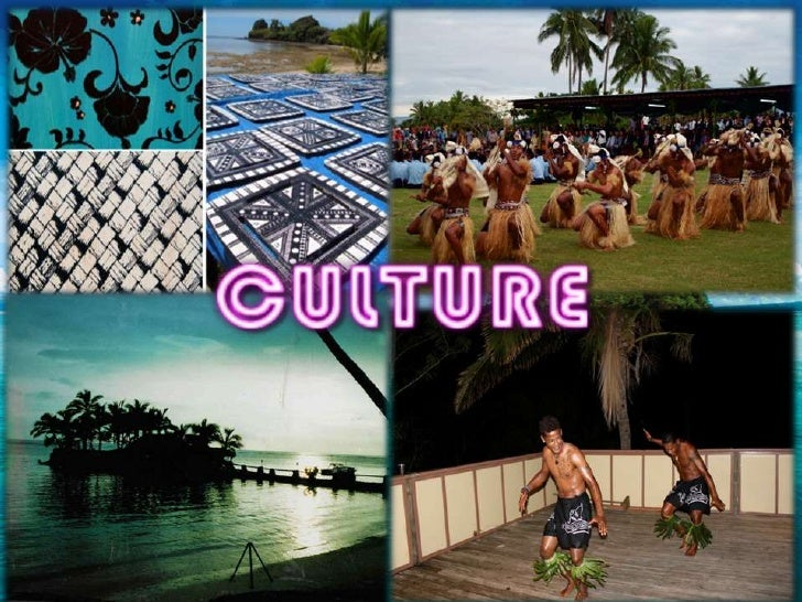 :FIJI IS HEAVILY INDUSTRYILISED BY INDIAN MUSIC.:ITS ORIGINS CONME FROM PACIFIC ORIGINS.:INSTRUMENTS INCLUDE DRUMS AND GUI...