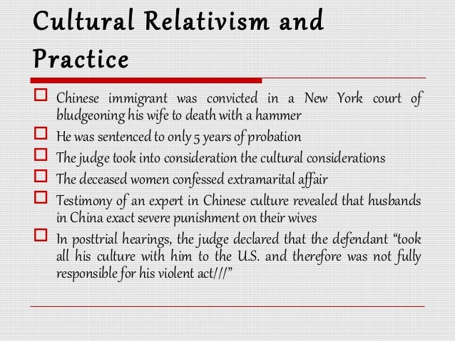 examples of folkways A summary of norms in 's society and culture people practice folkways simply because they have done things that way for a long time example: holding the.