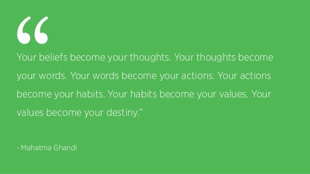 Change culture quotes
