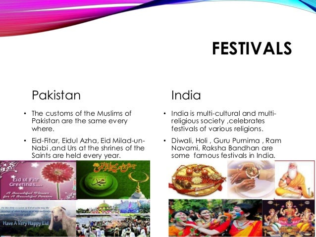 Essay of indian culture