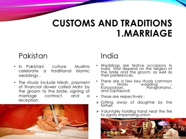 essay on traditions and cultures Get help on 【 family tradition and culture essay 】 on graduateway ✅ huge assortment of free essays & assignments ✅ the best writers an individual who comes from a respectable and strong background of their culture are more likely to want to past their cultural knowledge down to the next.