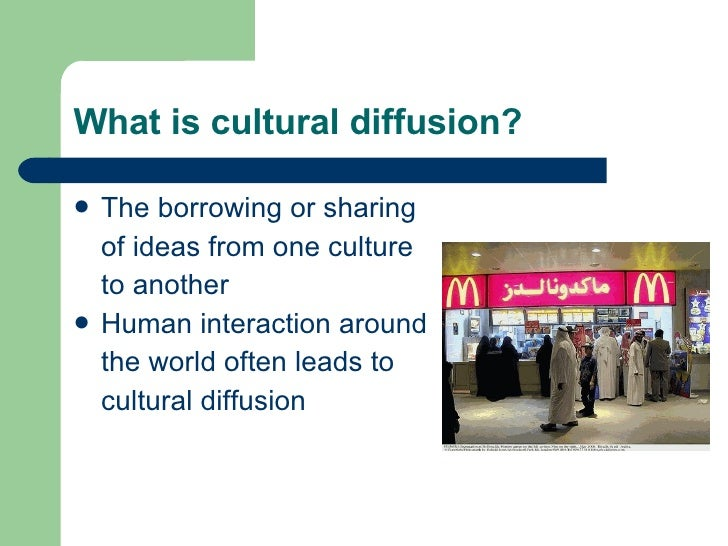 explain how music and culture influence one another Why does music and culture influence one another  explain both how the culture of an organization might evolve and why an understanding of the organizational.