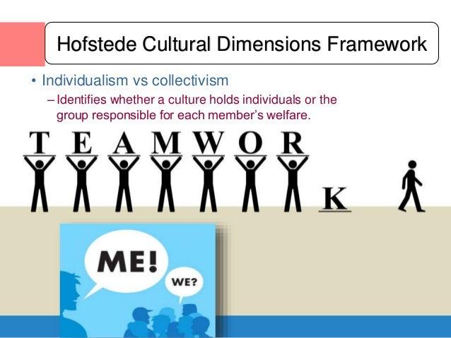 project culture definition