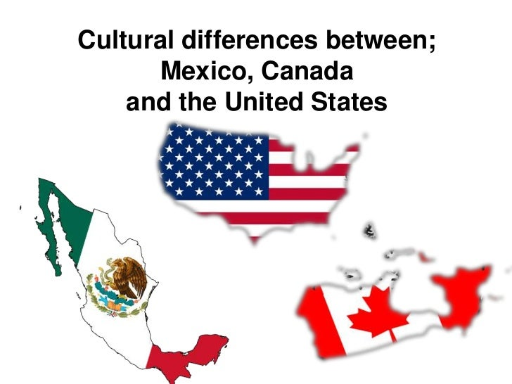 comparing the culture of italy to united states essay United states: in the united states, there is no federally recognized language, but over half of the 50 states have recognized american english as their official language while english is the most widely spoken language in the nation, there are believed to be nearly 150 living languages spoken around the united states today.