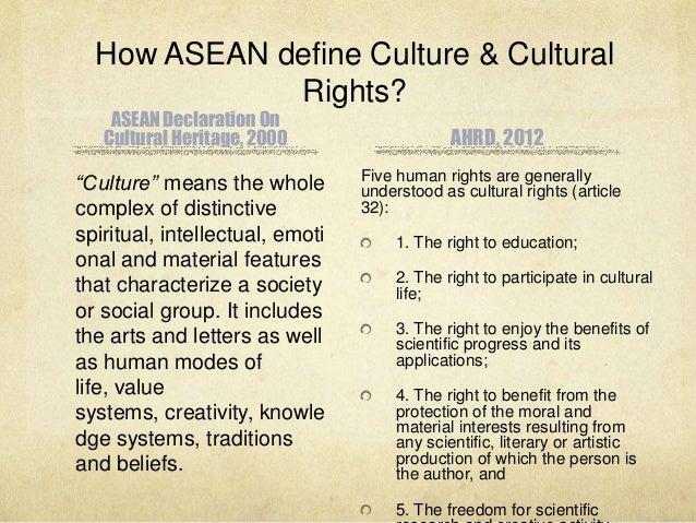 cultural diversity speech topics