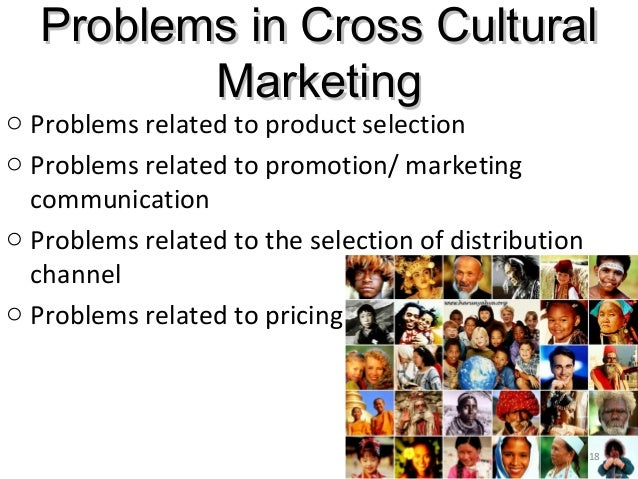 consumer behavior in terms of culture Model and disseminate attractive models for consumption behavior and global consumer culture also depends upon global media to create a sense of.
