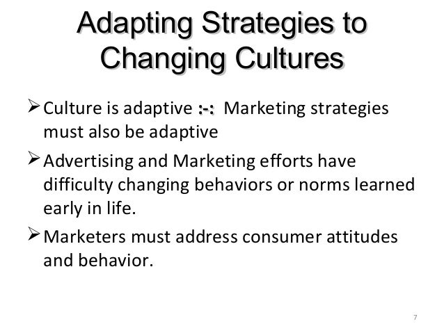 customer lifestyle and behaviour Chapter4 understanding buyer behavior learning objectives having read this cha~ter,you srould be able to: • understand t he behavicr of the individual consumers in the.