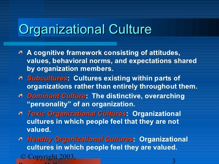 Culture and creativity Slide 3