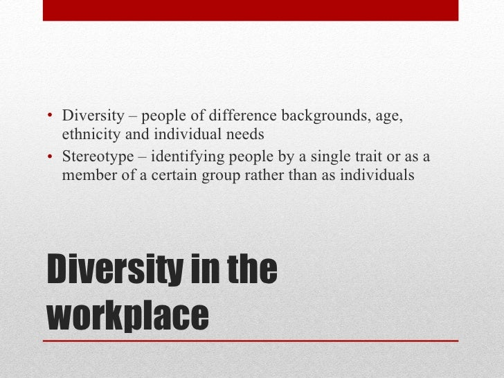 cultural diversity in business Cultural diversity is an increasingly important phenomenon that affects not only social and political harmony but also the cohesion and efficiency of organisations the problems that firms have with regard to managing cultural diversity have been abundantly studied in recent decades from the.