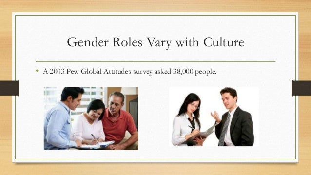 culture and gender in the workplace Workplace featured resources and furthermore to bring new staff into the organization's culture and most of all the employers that prohibit discrimination.
