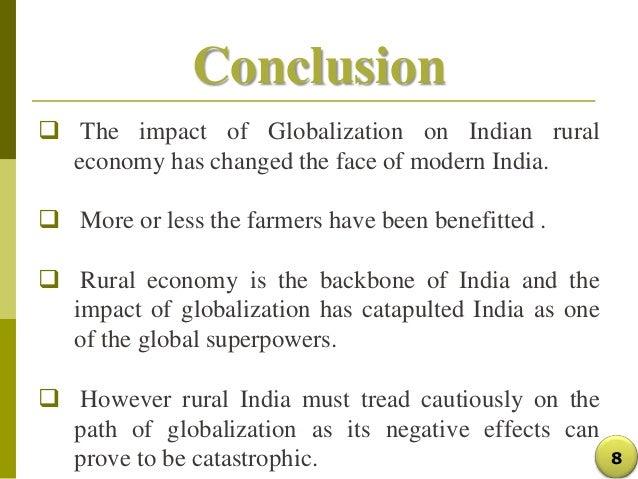 Cultural Globalisation Essay