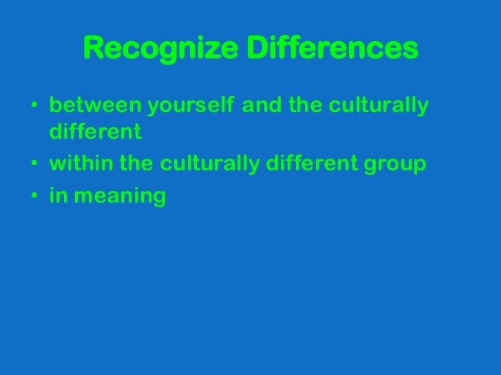 culture and interpersonal communication pdf