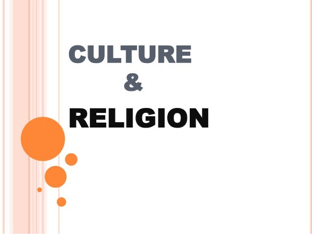 use of religion in advertising Advertising is an expression of cultural values, and by applying religious  elements, it does effect consumer's purchasing behaviour the effectiveness of.