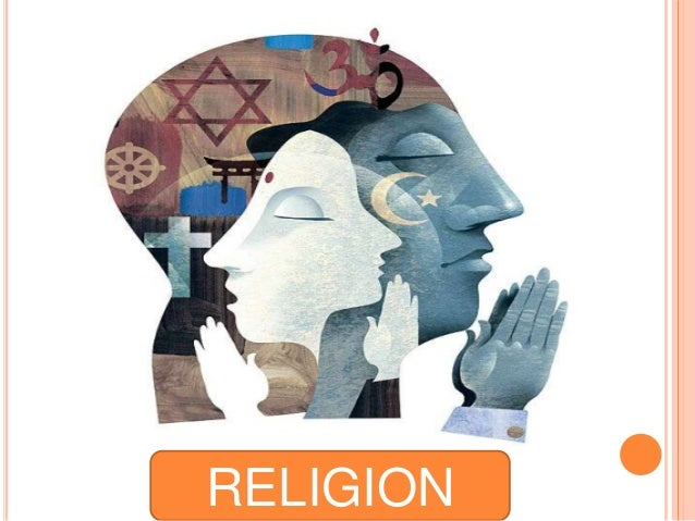 different impacts on religion essay Essay/term paper: hinduism essay, term paper made a large impact on the religion strict and kept different people in different classes very distinctly.