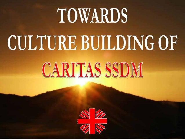 MAGING NANGUNGUNANG SOCIAL SERVICE MINISTRY NG SIMBAHAN.. ..NA NAKAUGAT SA PANANAMPALATAYA AT PINAKIKILOS NG PAG-IBIG,