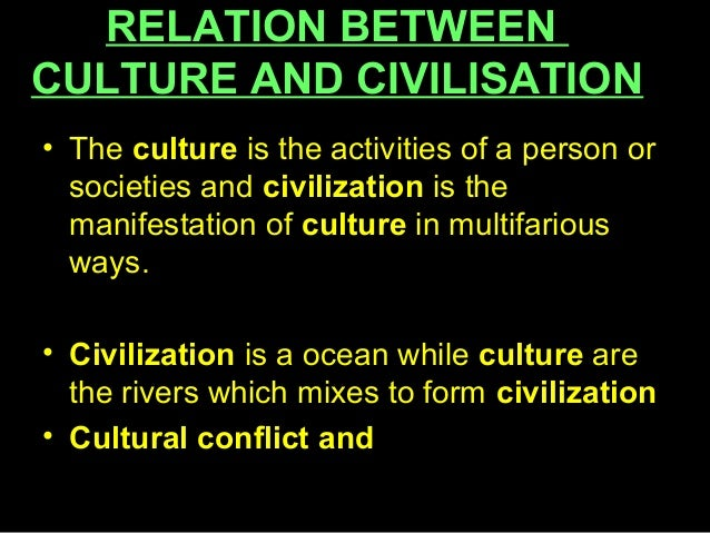 Lecture # 1: an introduction to world history & civilization.