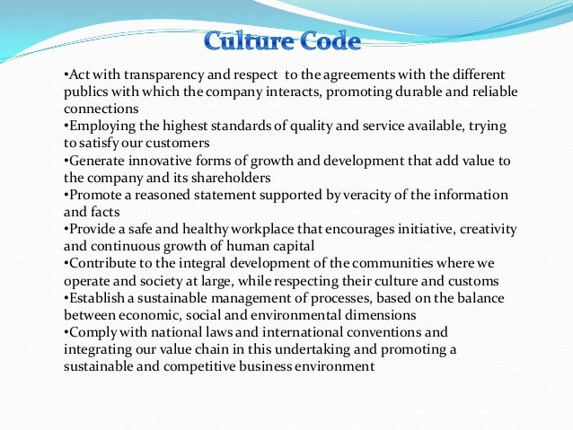 the culture code Aerobic culture, anaerobic culture if culture is positive, identification will be performed at an additional charge (cpt code(s): 87076 or 87106 or 87077 or 87140 or.