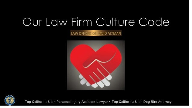 Laws about california attorney dating client