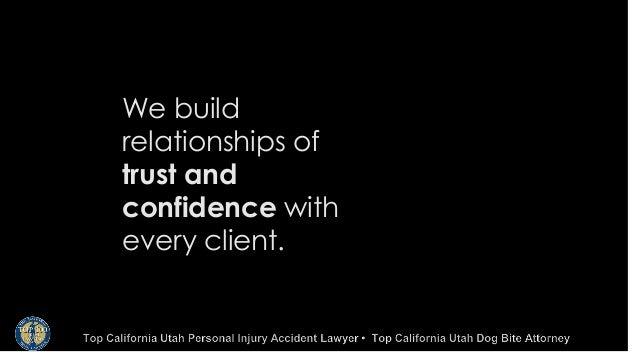 Culture Code Top Utah Personal Injury Lawyer Car Accident ...
