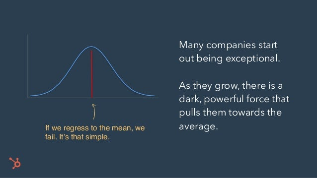 Culture Code: Creating A Lovable Company Slide 103