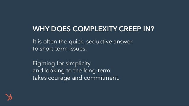 Culture Code: Creating A Lovable Company Slide 113