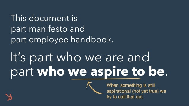 Culture Code: Creating A Lovable Company Slide 16
