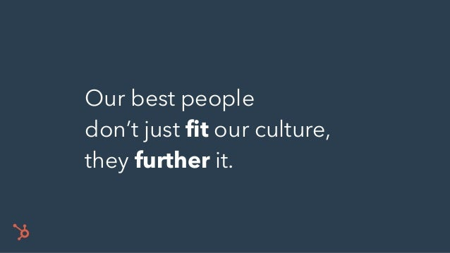 Culture Code: Creating A Lovable Company Slide 87