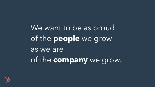 Culture Code: Creating A Lovable Company Slide 90