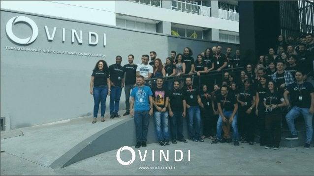 www.vindi.com.br