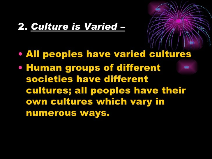 characteristics of society A society is a group of individuals involved in persistent social interaction possibly comprising characteristics such as national or cultural identity.