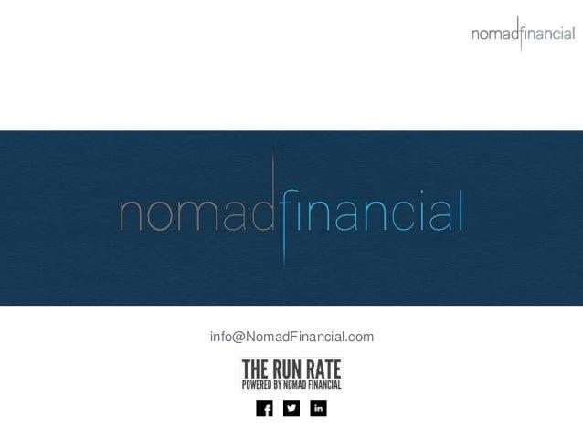 info@NomadFinancial.com