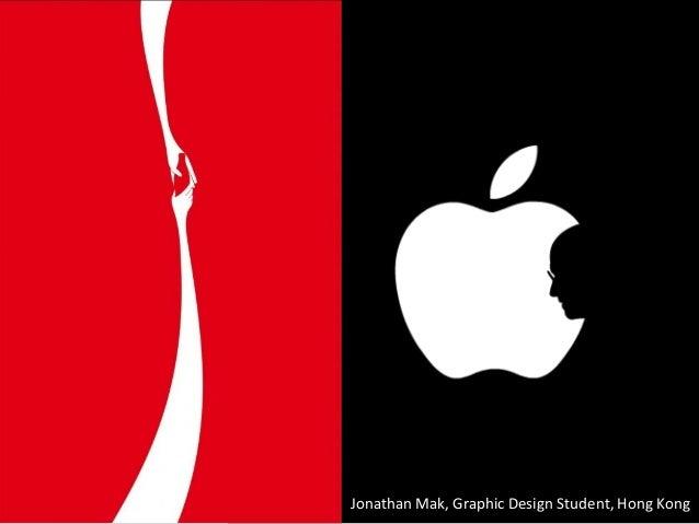 http://www.tripylonmedia.com Jonathan Mak, Graphic Design Student, Hong Kong