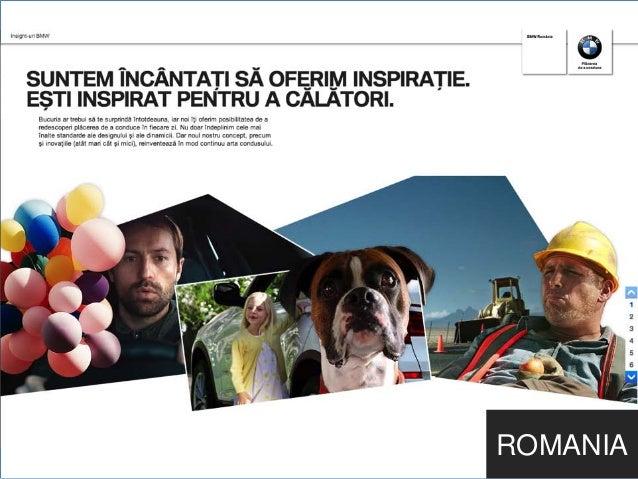 http://www.tripylonmedia.com ROMANIA
