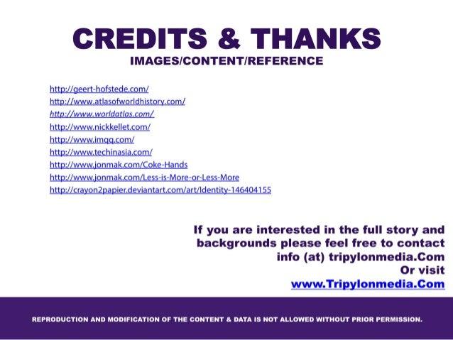 http://www.tripylonmedia.com
