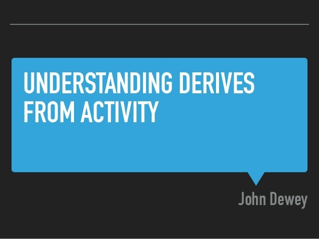 Culture, Flow, Purpose, Creativity, Kids, and Process Slide 3