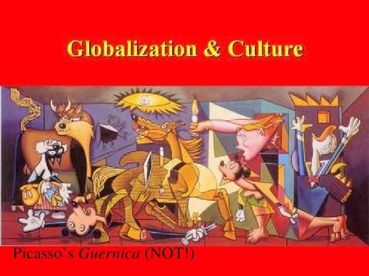 culture globalization Does the economy influence individual values and culture  culture and the economy: understanding the dynamics of  understanding the dynamics of globalization.