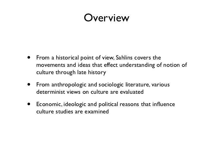 culture in practice selected essays marshall sahlins Culture, agriculture, food  culture in practice: selected essays authors  culture in practice: selected essays marshall sahlins new york: zone books, 2000 .
