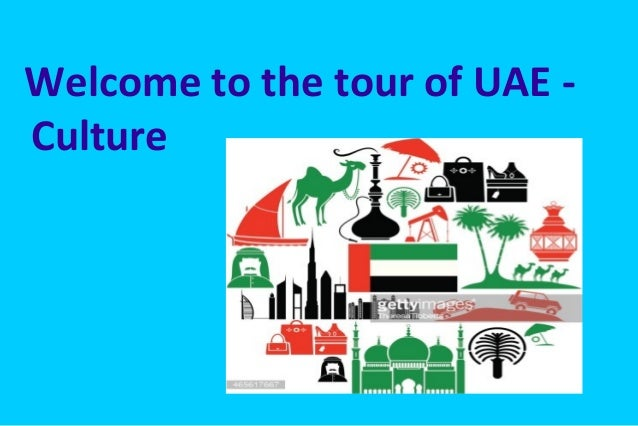 united arab emirates education and culture essay
