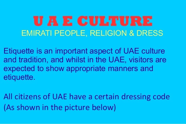 essay about culture and traditions in uae essay about culture and traditions in uae