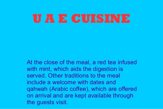 culture of uae The uae shares significant aspects of its culture with neighboring arab countries and the larger arab culture location and geography the uae covers 32,278 square miles.