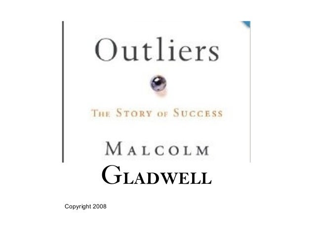 case plane crashes gladwell The ethnic theory of plane crashes 1242 words, 5 pages malcolm gladwell begins chapter seven, the ethnic theory of plane crashes in part two of his bestselling book outliers with an abbreviated case history of the of.
